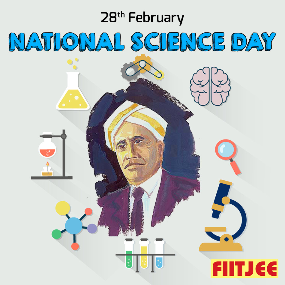 science Day_1